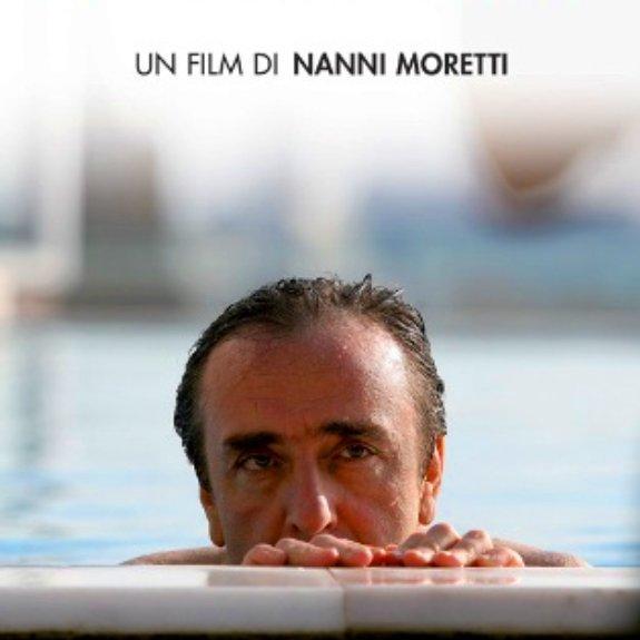 Der Italiener (Il Caimano)