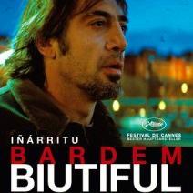 Biutiful (deutsche Ausgabe)