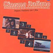 Cinema italiano: impara l'italiano con i film di Alma Edizioni – Livello 3