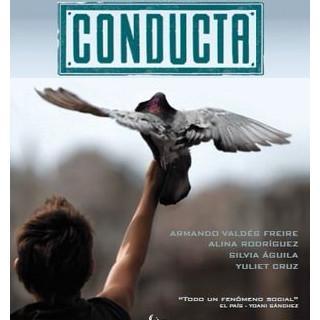 Conducta (spanische Ausgabe)
