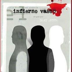 El Infierno Vasco