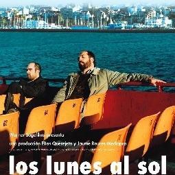 Los lunes al sol (span. Ausgabe mit Untertiteln)