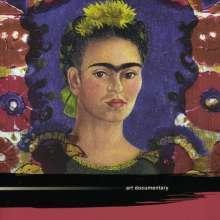 Frida Kahlo (Dokumentarfilm)