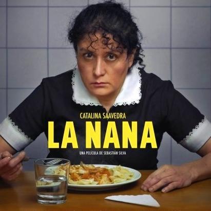 La nana (deutsche Ausgabe)