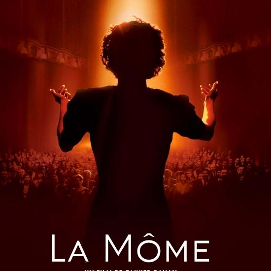 La Môme (2 DVD)