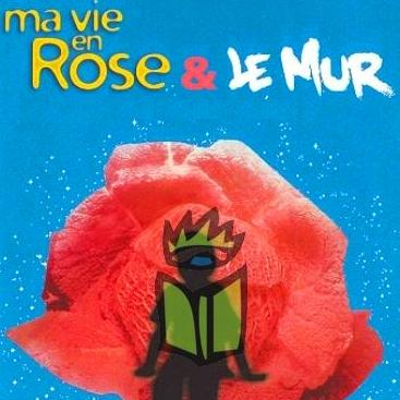 Ma vie en rose & Le mur (2 DVD)