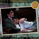 Amar en tiempos revueltos - 3ª Temporada