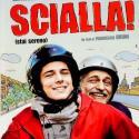 Scialla! Eine Geschichte aus Rom