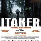 Itaker. Vietato agli Italiani