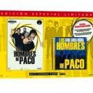 Los Hombres de Paco : Quinta Temporada - 1ª Parte