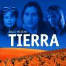 Tierra (deutsche Version)