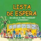 Lista de Espera (Kubanisch Reisen)