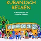 Kubanisch Reisen (Lista de Espera)