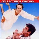 Il piccolo diavolo (Collectors edition, 2 DVDs)