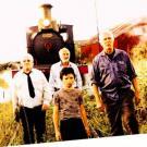 El último tren
