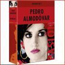 Pedro Almodovar Box 1 'Pasión - Leidenschaft', 5 DVDs