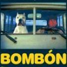 Bombón el perro (Deutsche Ausgabe)