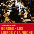 Borges - Los libros y la noche
