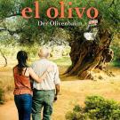 El Olivo (deutsche Ausgabe)