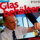 Der Glasbehälter (El frasco)