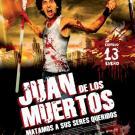 Juan de los muertos