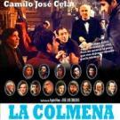 La Colmena (El Cine de TV)