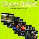 Cinema italiano: impara l'italiano con i film di Alma Edizioni – Livello 1
