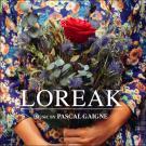 Loreak - Blumen