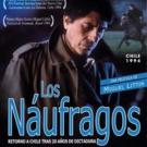 Los Náufragos