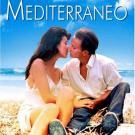 Mediterraneo (englische Ausgabe)