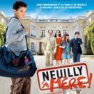 Neuilly sa mère!