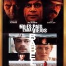No es país para viejos / Babel - Colección doble Oscars