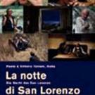 La notte di San Lorenzo (deutsche Ausgabe)