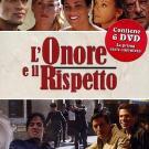 L' Onore E Il Rispetto - Stagione 01 (6 Dvd)