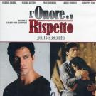 L' Onore E Il Rispetto - Stagione 02 (3 Dvd)