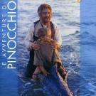 Le Avventure Di Pinocchio (2 Dvd)