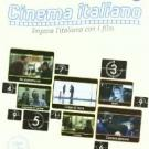 Cinema italiano: Ediz. redux. 2 DVD