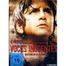 Unschuldige Stimmen (Voces inocentes)
