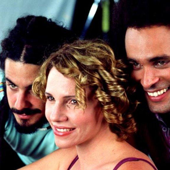 Habana Blues (2 DVDs)