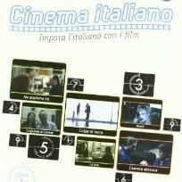 Cinema italiano: Ediz. redux. 2 DVD