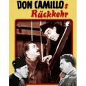 Don Camillos Rückkehr