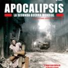 Apocalipsis : La Segunda Guerra Mundial