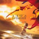 1492-Die Eroberung des Paradieses
