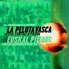 La Pelota Vasca - La piel contra la piedra (Collectors edition, 3 DVDs)
