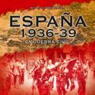 España 1936-39 (La guerra civil)