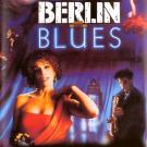 Berlin Blues
