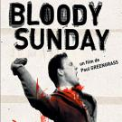 Bloody Sunday (Edition Collector 2 DVD's)