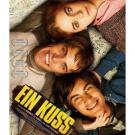 Ein Kuss (Un bacio)