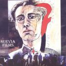 Lorca, muerte de un poeta