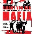 Flucht vor der Mafia